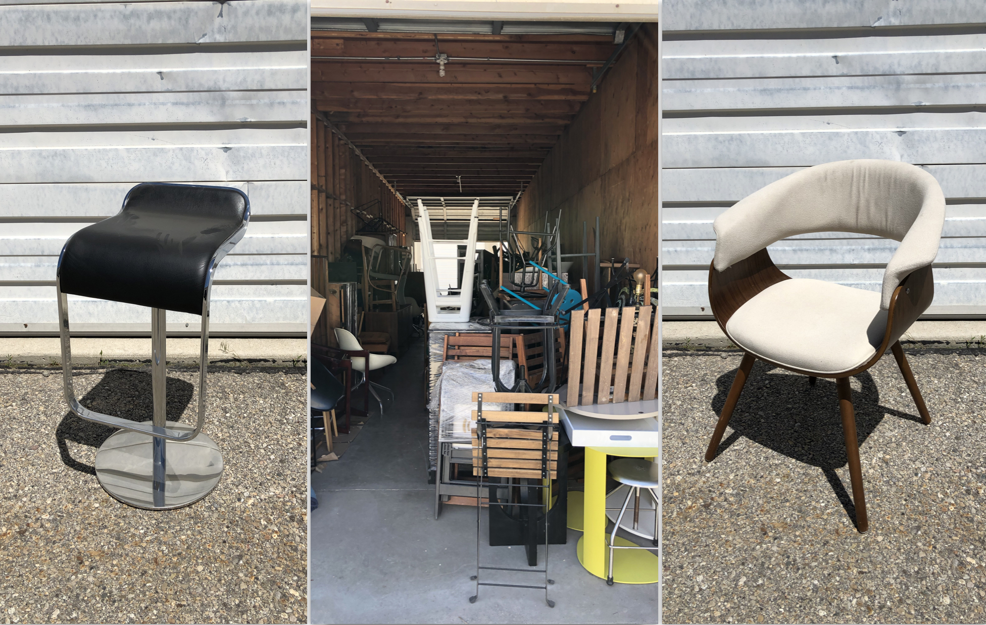 Staging Furniture For Sale >> Chc Staging Furniture Sale
