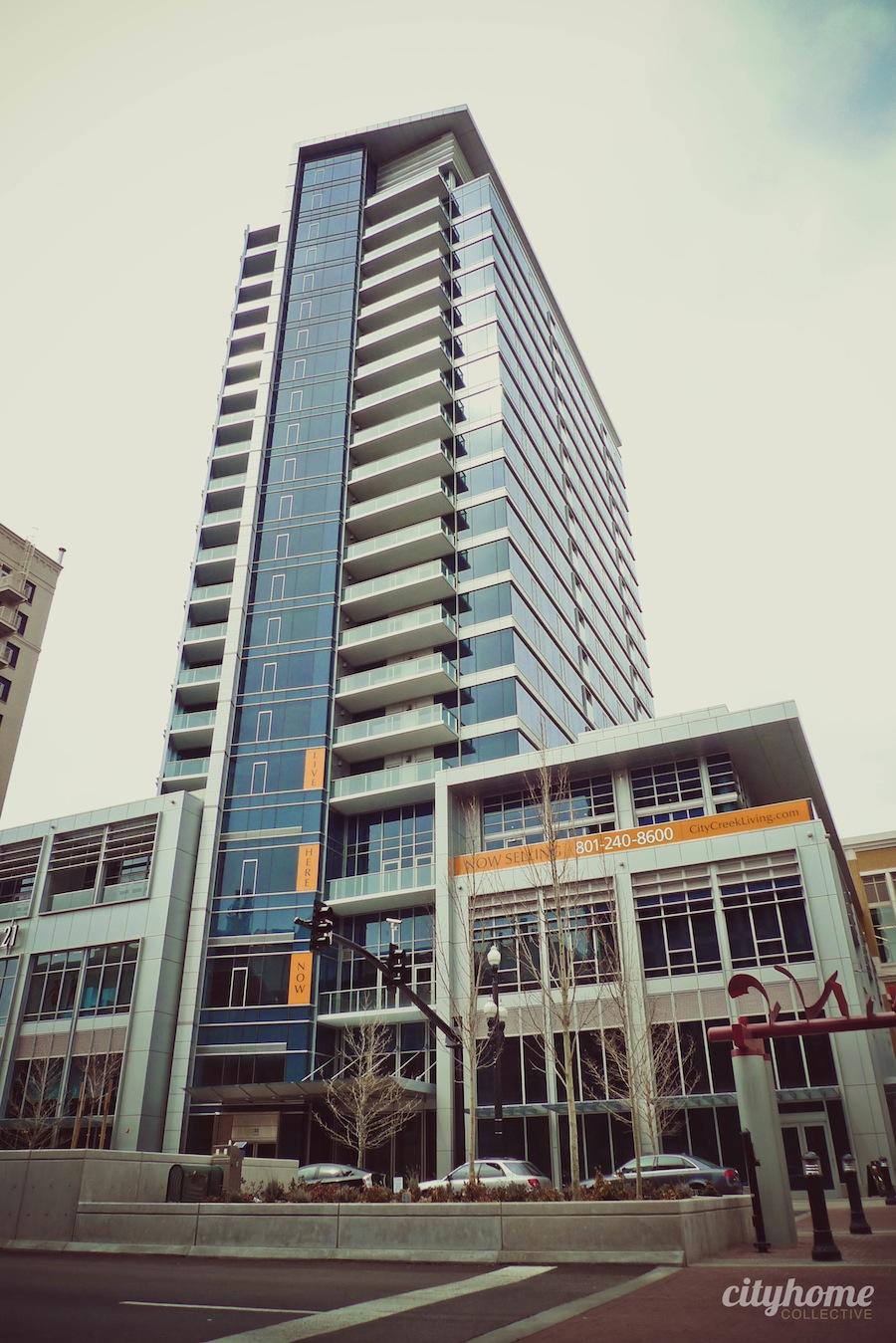 Loft Apartments For Rent Utah