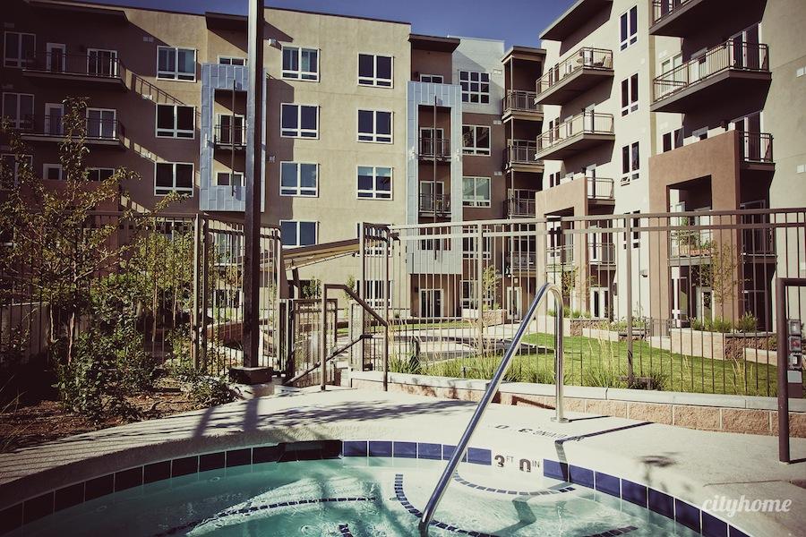 Metro-Condominium-Downtown-Salt-Lake-City-For-Sale-100