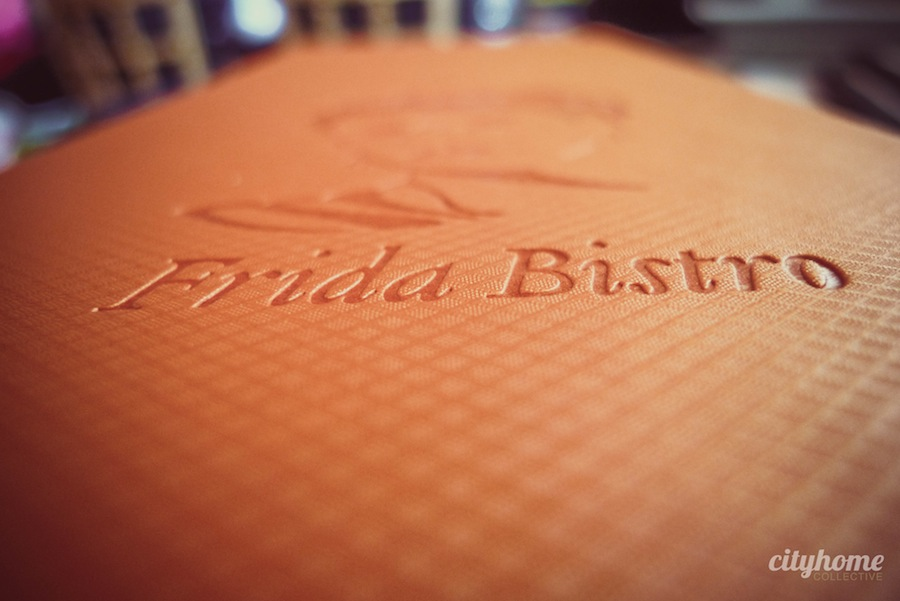 Salt Lake City Local Restaurant   Frida Bistro   Mexican Cuisine