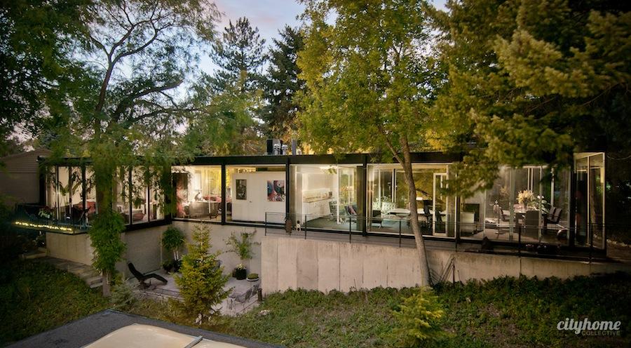 Salt Lake City Architecture Roberta Sugden Home Modern Homes