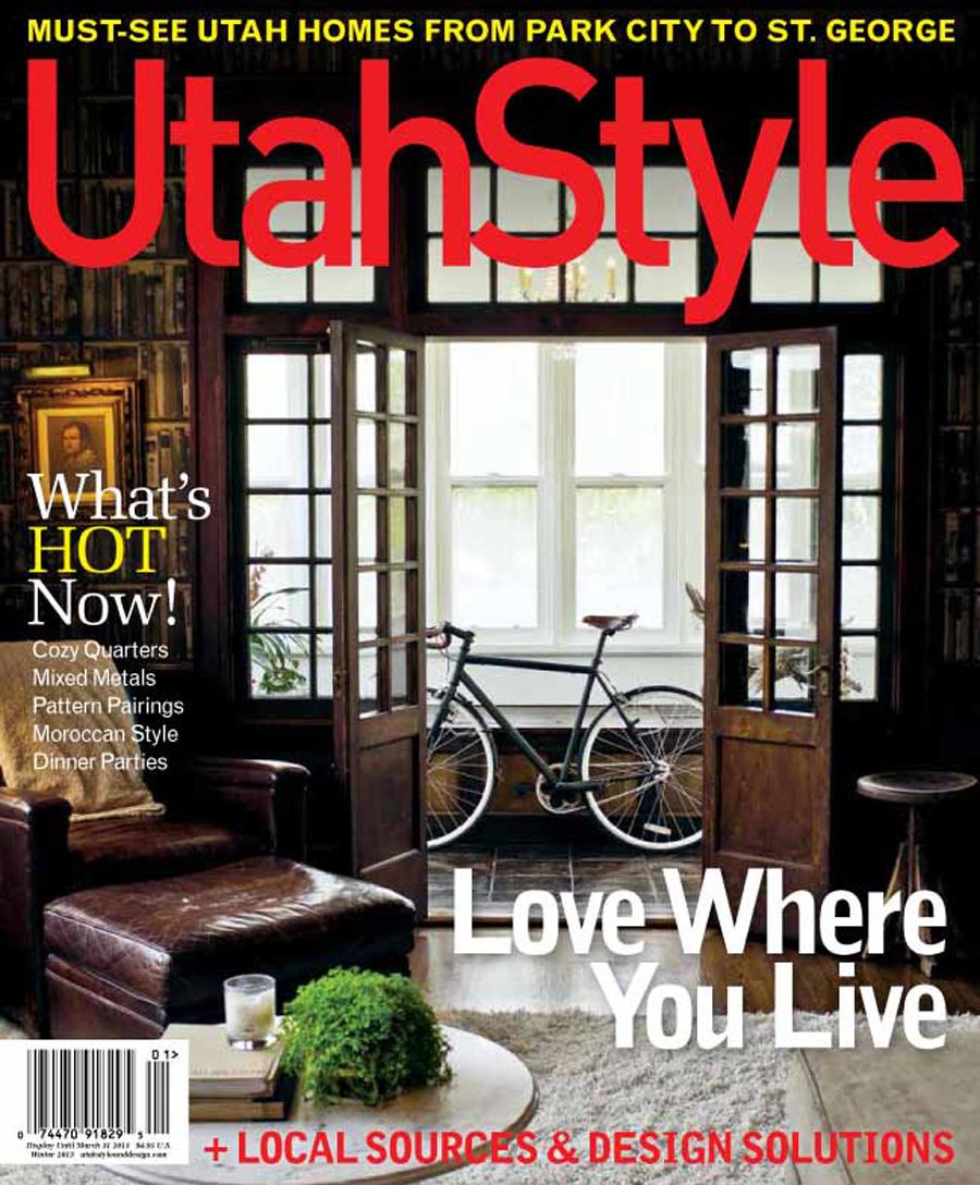 Utah Style And Design.Utah Style Design Maryland Feature Cityhomecollective