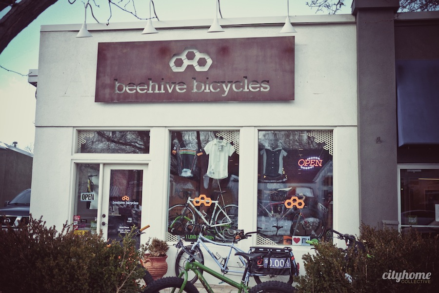 Beehive-Bicycles-Shop-Salt-Lake-City-Loca-Business-1