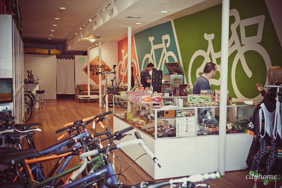 Beehive-Bicycles-Shop-Salt-Lake-City-Loca-Business-13