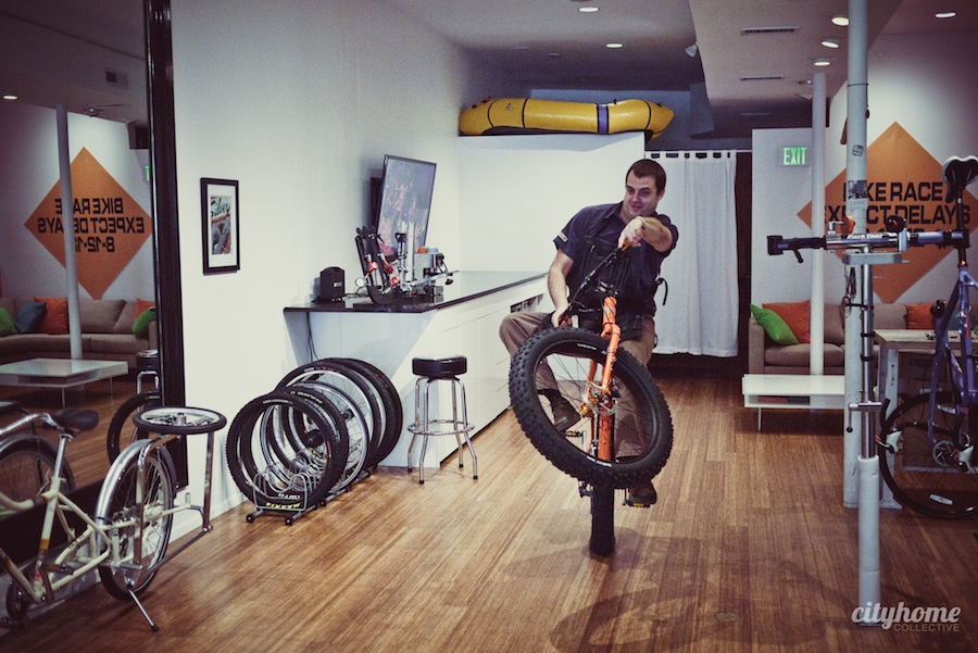 Beehive-Bicycles-Shop-Salt-Lake-City-Loca-Business-19