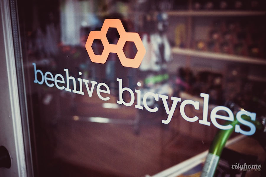 Beehive-Bicycles-Shop-Salt-Lake-City-Loca-Business-2
