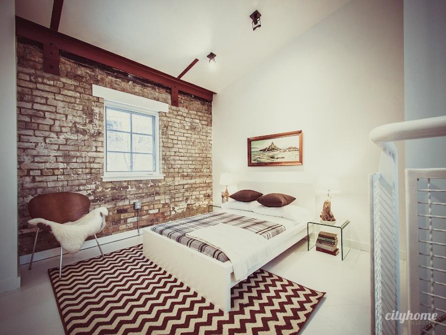 Pierpont-Lofts-Salt-Lake-City-Real-Estate-Home-Sale-1