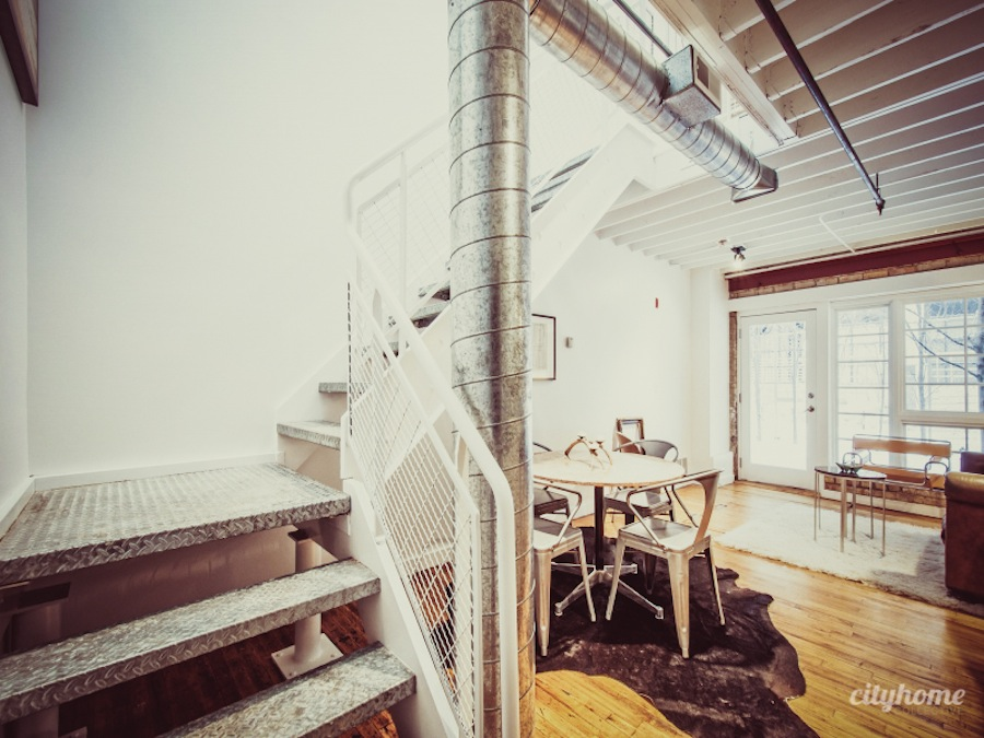 Pierpont-Lofts-Salt-Lake-City-Real-Estate-Home-Sale-11