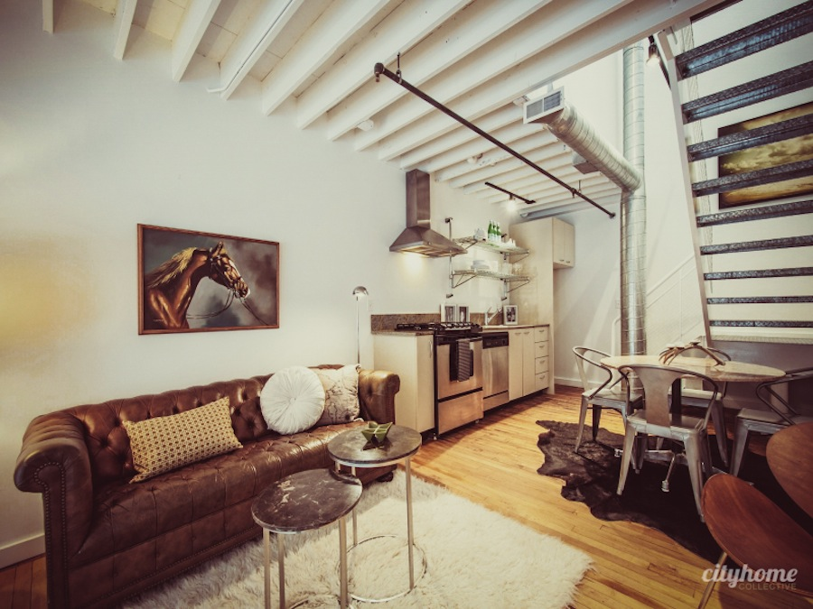 Pierpont-Lofts-Salt-Lake-City-Real-Estate-Home-Sale-12