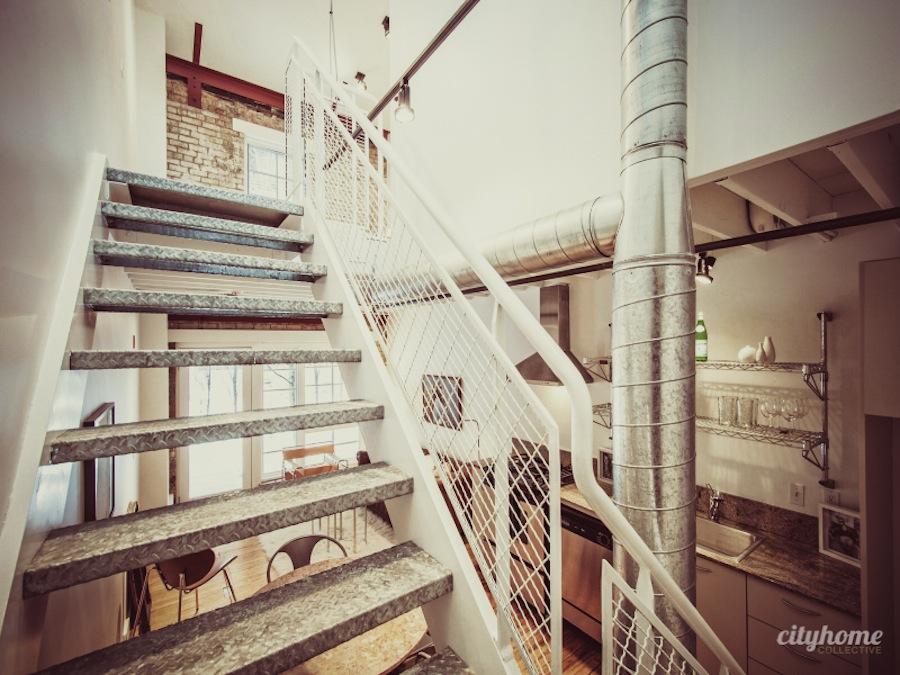 Pierpont-Lofts-Salt-Lake-City-Real-Estate-Home-Sale-15