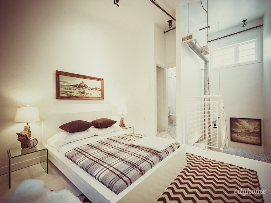 Pierpont-Lofts-Salt-Lake-City-Real-Estate-Home-Sale-3