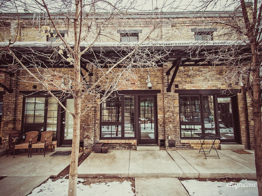Pierpont-Lofts-Salt-Lake-City-Real-Estate-Home-Sale-5