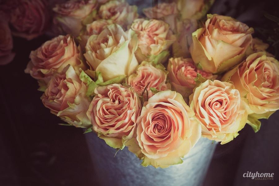 Blooms-Co-Downtown-SLC-Flower-Shop-4