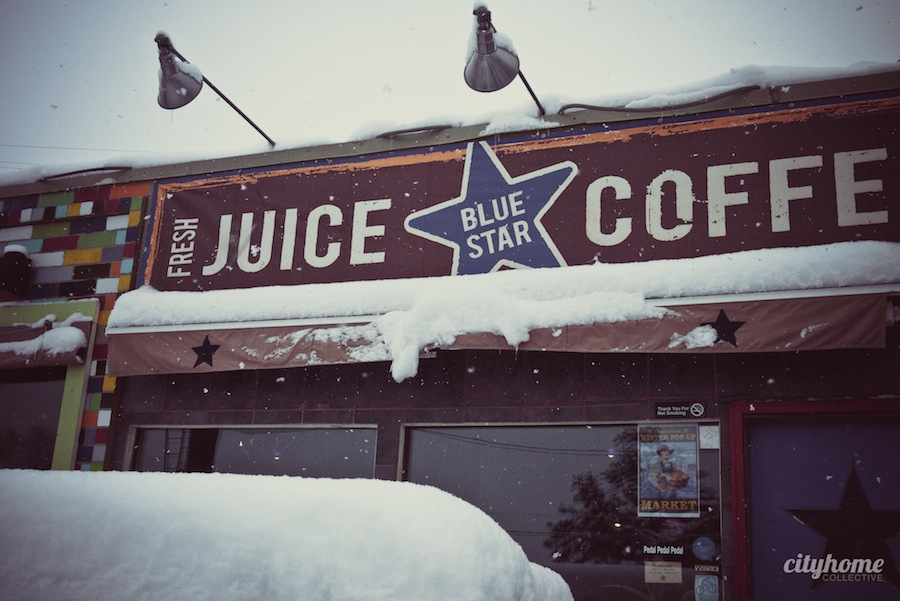 Blue-Star-Juice-Local-SLC-Business-16
