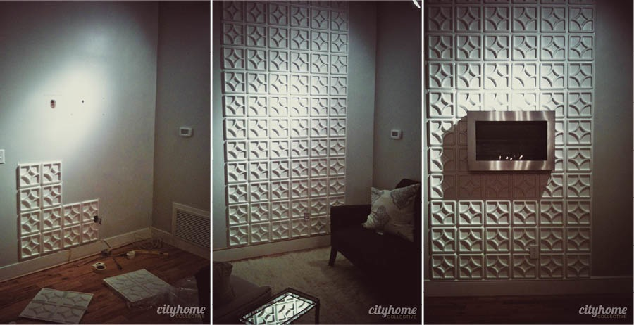 Creative-Design-Solutions-Loft-Living-1