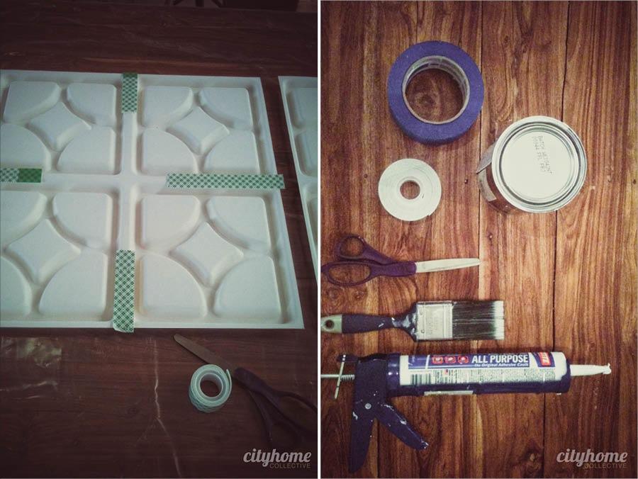 Creative-Design-Solutions-Loft-Living