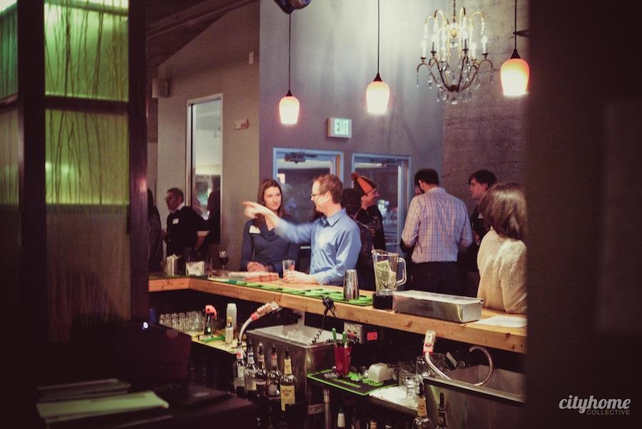 Green-Drinks-Salt-Lake-Environmental-Culture-5