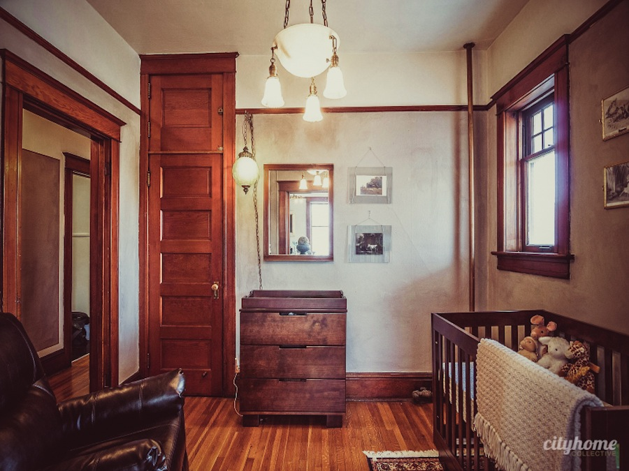 Historic-Salt-Lake-Downtown-Condo-For-Sale-2