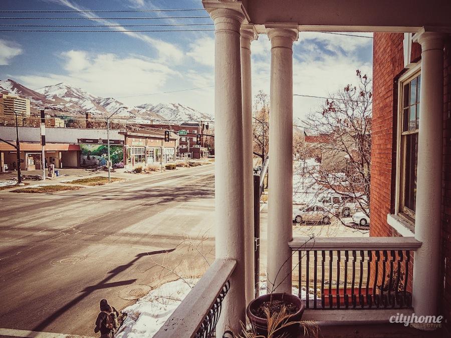 Historic-Salt-Lake-Downtown-Condo-For-Sale-6