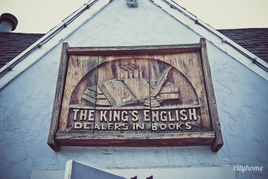 Kings-English-Salt-Lake-Local-Book-Store-3