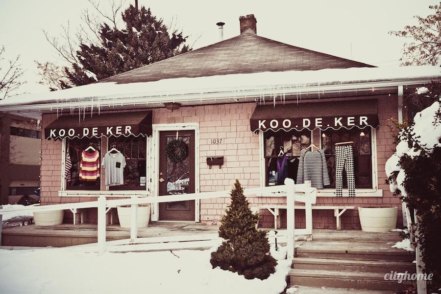 Koo-de-Ker-SLC-Local-Boutique-1