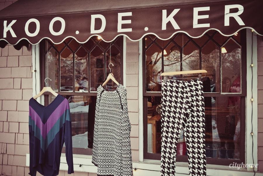 Koo-de-Ker-SLC-Local-Boutique-2