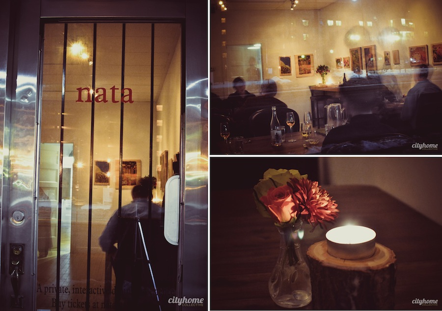 Nata-Gallery-SLC-POP-Local-Restaurant-4