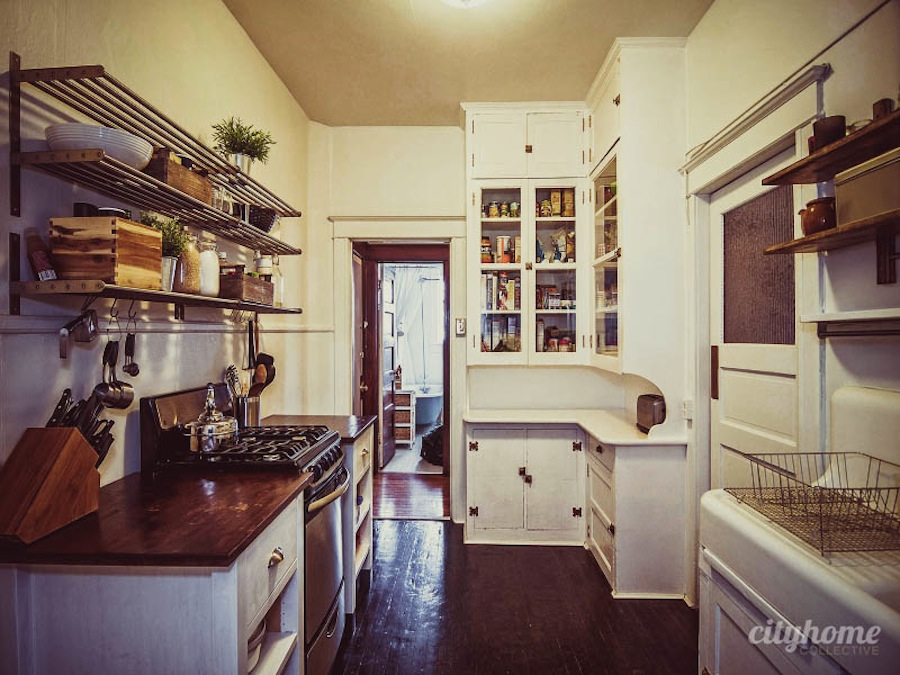 Sampson-Altadena-Salt-Lake-Downtown-Condo-For-Sale-3