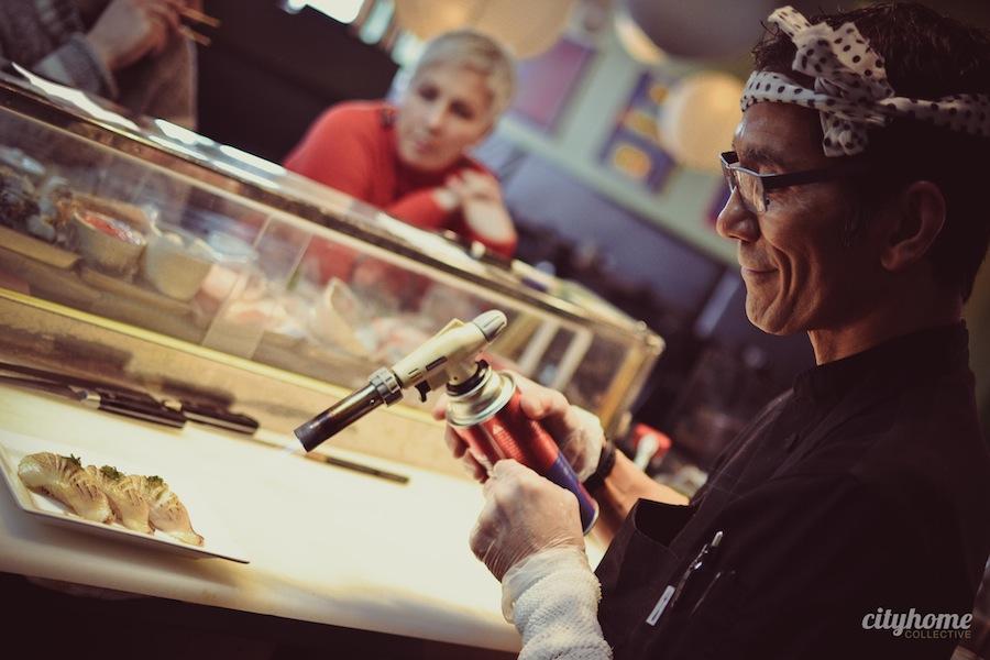 Tamara-Takashi-SLC-Local-Sushi-Restaraunt-26