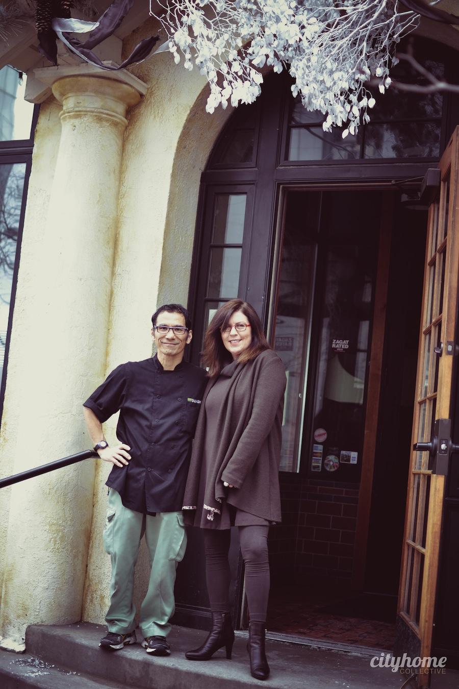 Tamara-Takashi-SLC-Local-Sushi-Restaraunt-51