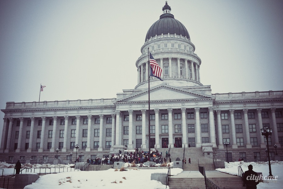 Utah-Clean-Air-Rally-Salt-Lake-Capitol-Culture-1
