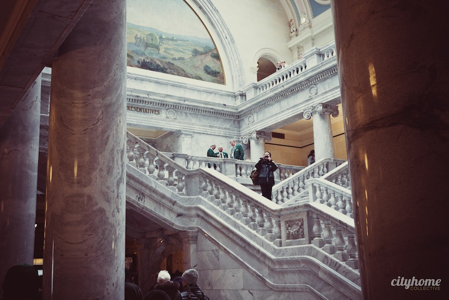 Utah-Clean-Air-Rally-Salt-Lake-Capitol-Culture-15