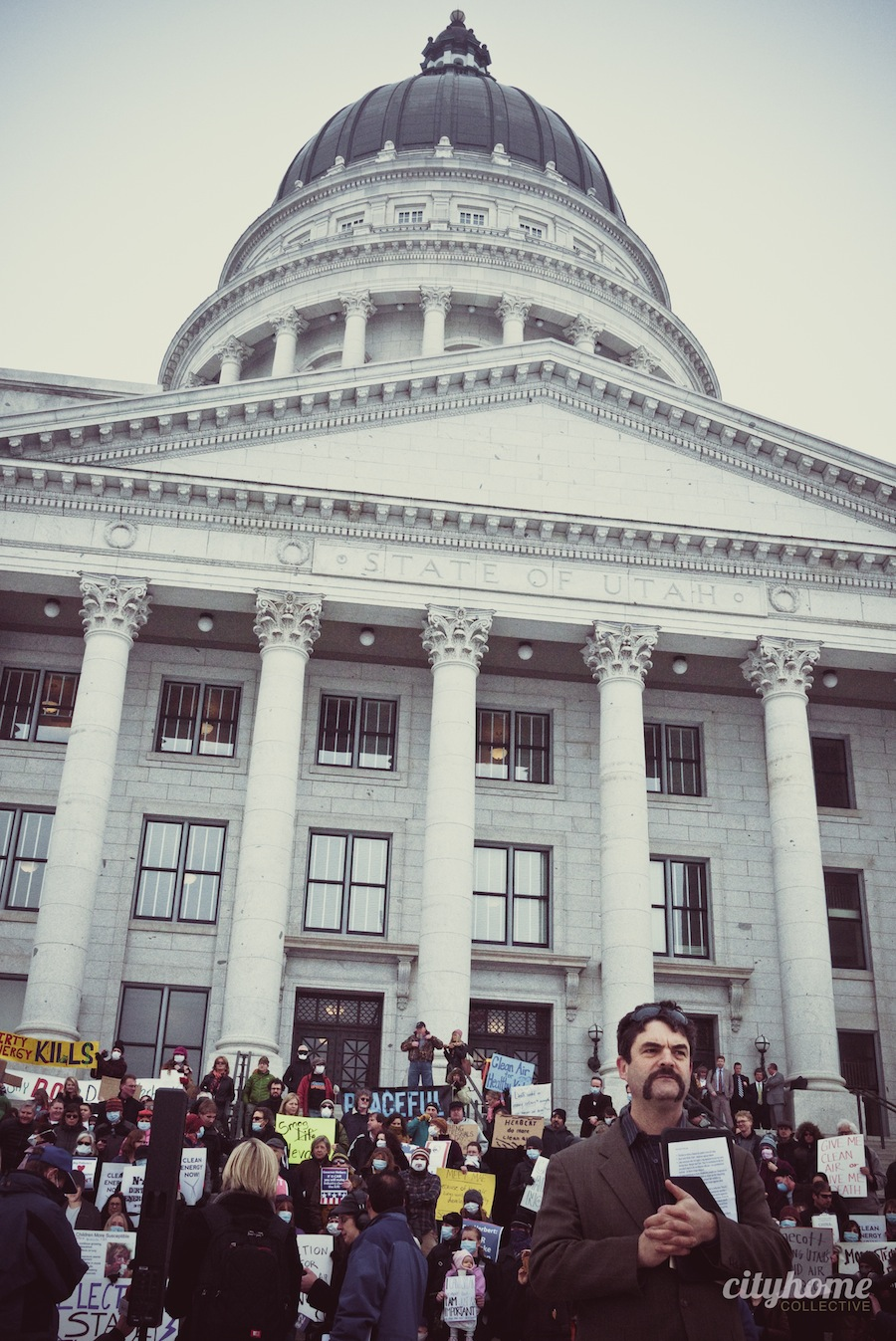 Utah-Clean-Air-Rally-Salt-Lake-Capitol-Culture-4