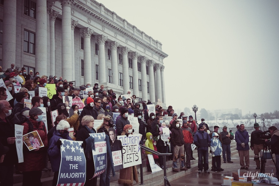 Utah-Clean-Air-Rally-Salt-Lake-Capitol-Culture-7
