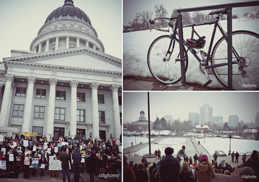 Utah-Clean-Air-Rally-Salt-Lake-City-Culture-2