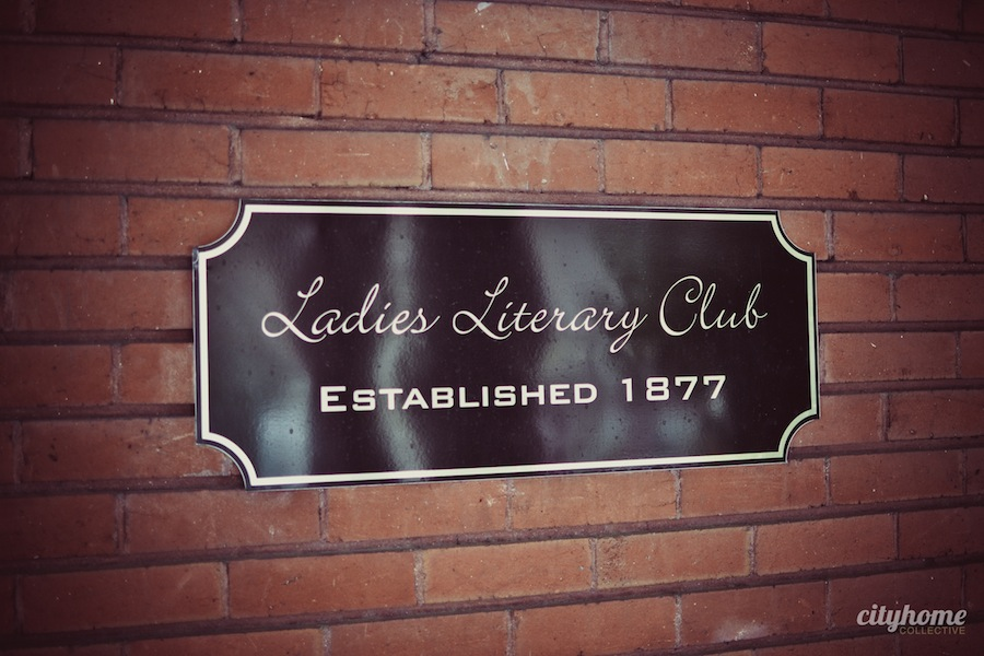 Utah-Heritage-Foundation-Historic-Ladies-Literary-Club-23