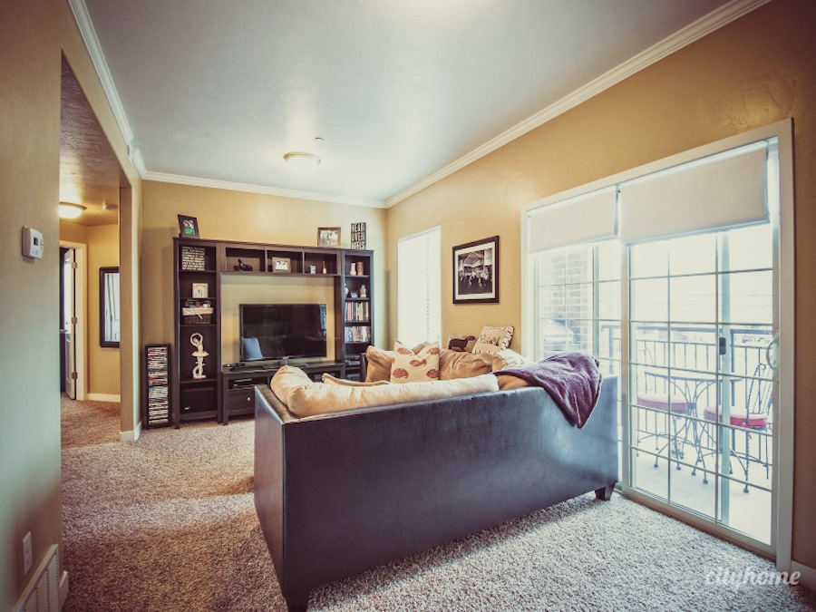 Belmont-Ave-Salt-Lake-Condo-Home-For-Sale-10