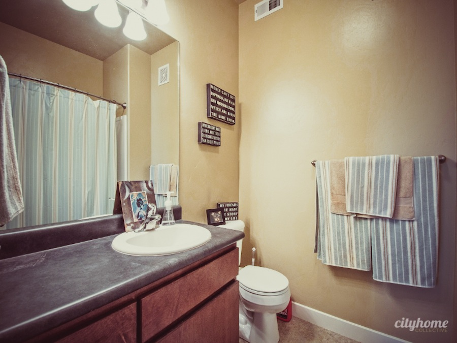 Belmont-Ave-Salt-Lake-Condo-Home-For-Sale-14