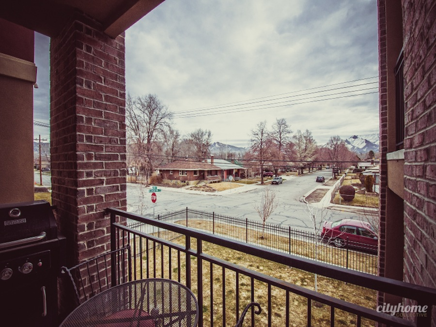 Belmont-Ave-Salt-Lake-Condo-Home-For-Sale-5