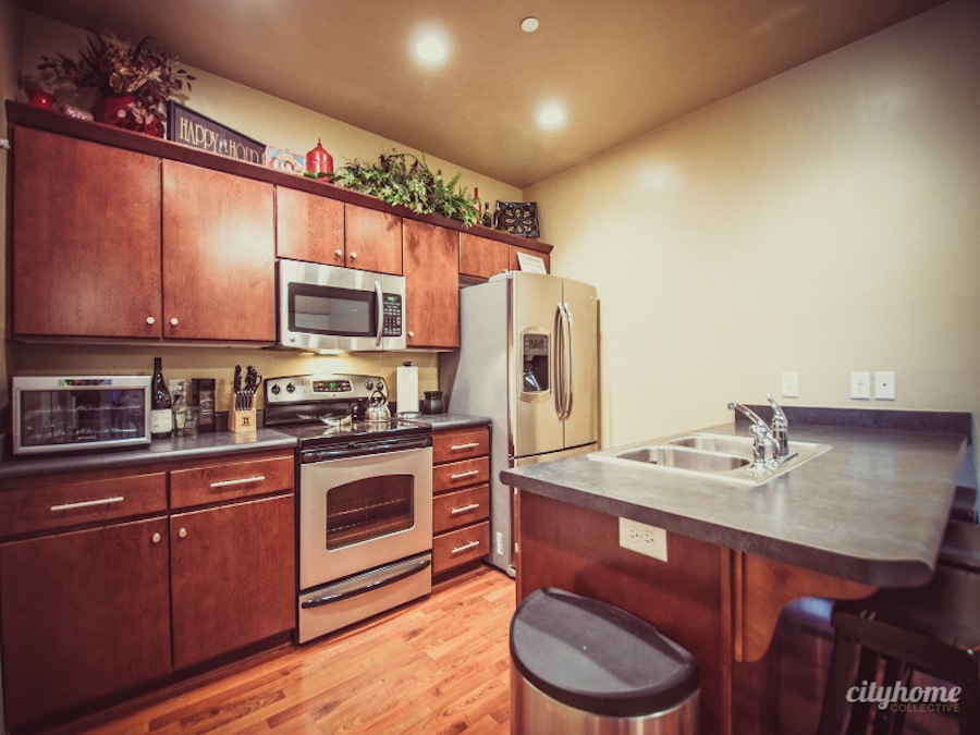 Belmont-Ave-Salt-Lake-Condo-Home-For-Sale-7