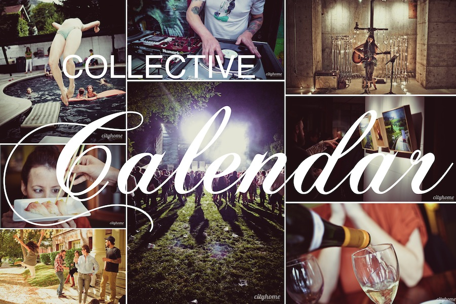 Calendar-Feature-Photo