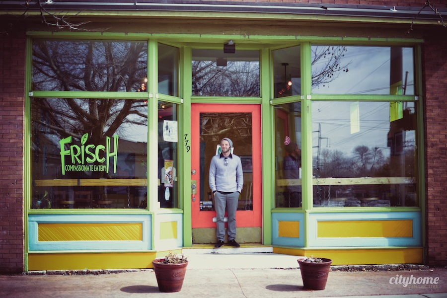 Frisch-Vegan-Cafe-Salt-Lake-Local-Business-10
