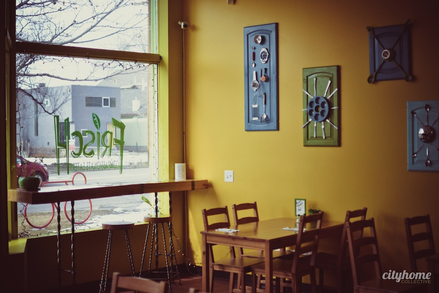 Frisch-Vegan-Cafe-Salt-Lake-Local-Business-14
