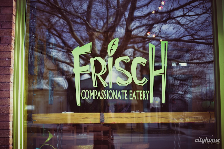 Frisch-Vegan-Cafe-Salt-Lake-Local-Business-9
