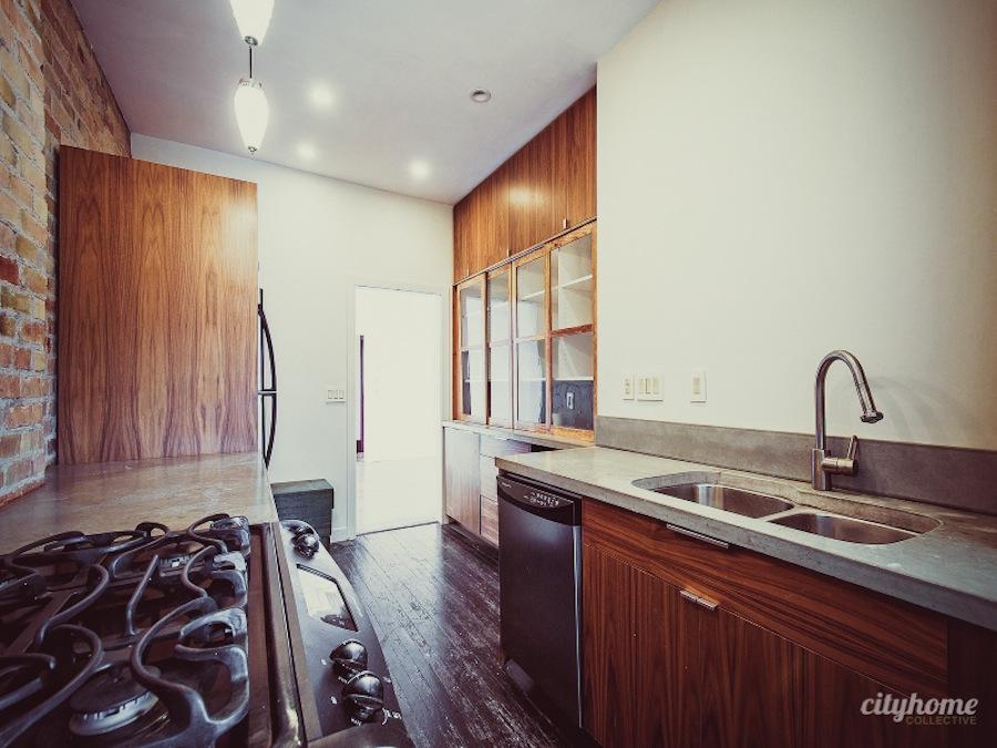 HIstoric-Salt-Lake-Downtown-Condo-For-Sale-11