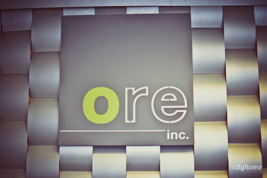 Ore-Design-SLC-Local-Business-1