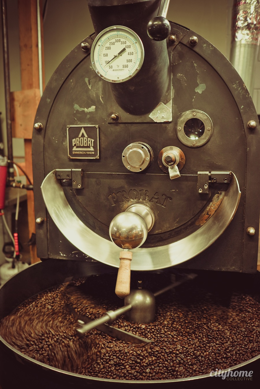 Rimini-Coffee-Roasters-Salt-Lake-Local-Business-16