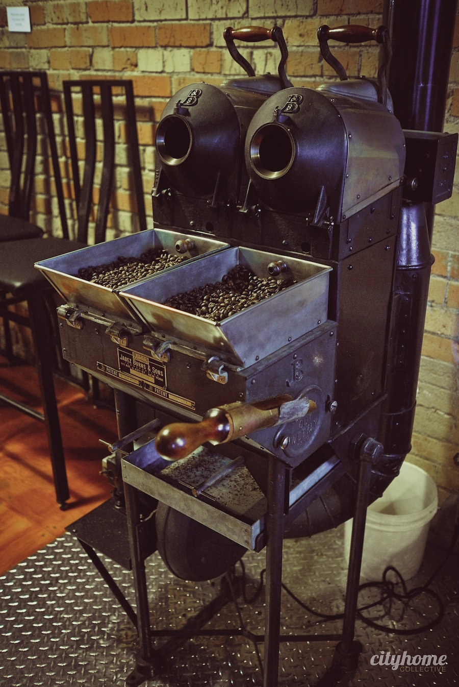 Rimini-Coffee-Roasters-Salt-Lake-Local-Business-19