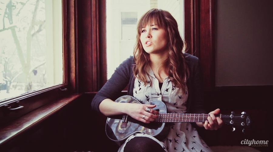Selja-Felin-Salt-Lake-Local-Talent-Musician-1