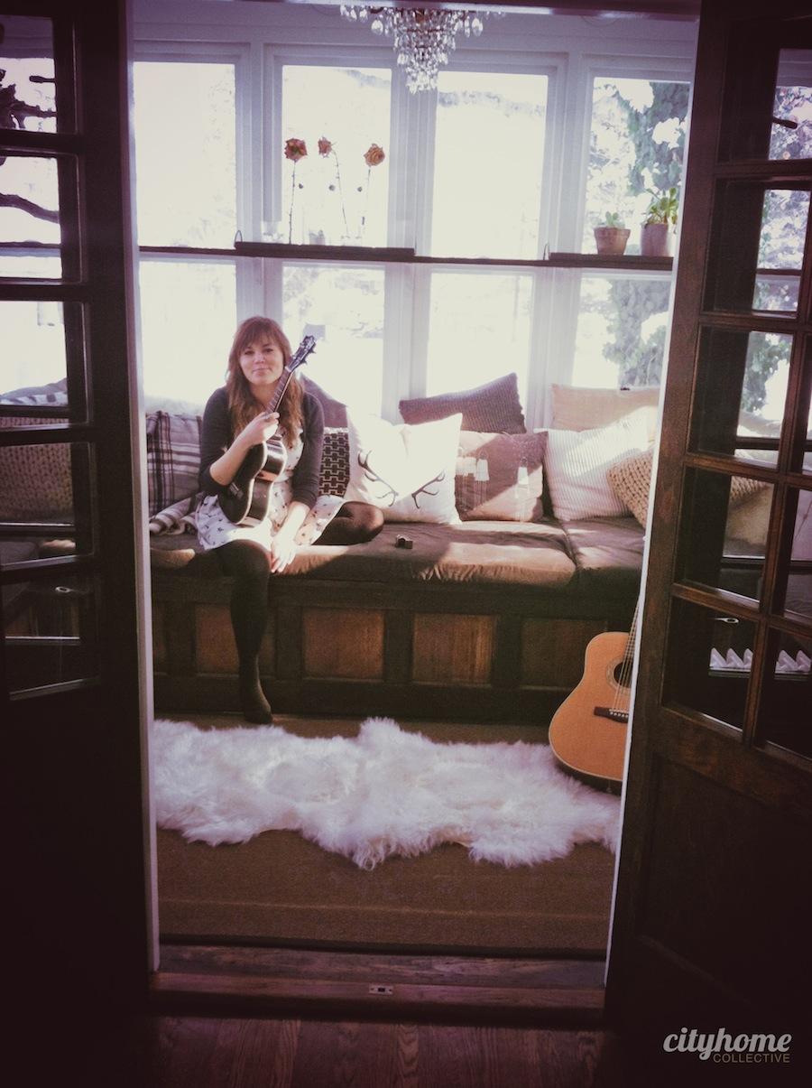 Selja-Felin-Salt-Lake-Local-Talent-Musician-3